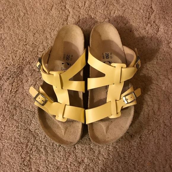 ca686e33931 Birkenstock Shoes - Birkenstock